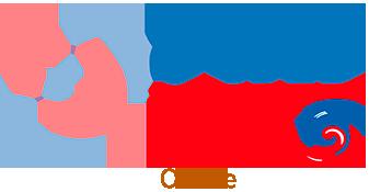 Logo-8o-CBED-337x175-online